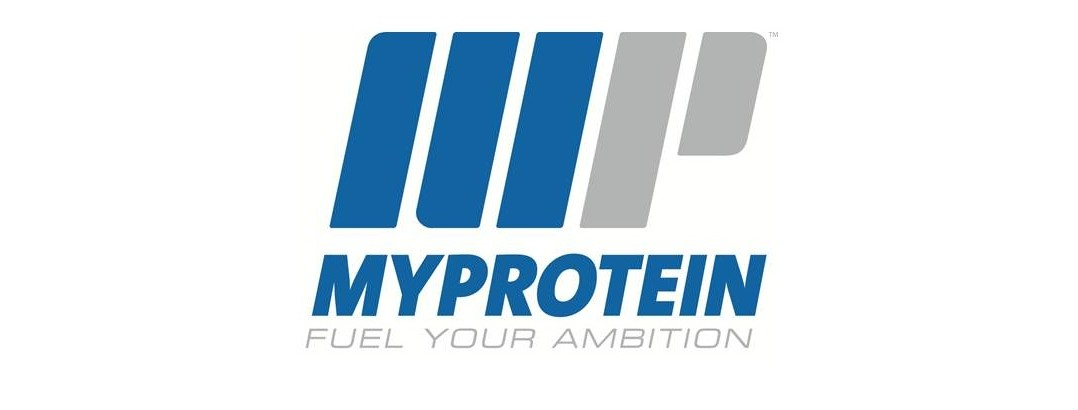 We Tested….Myprotein Impact Whey