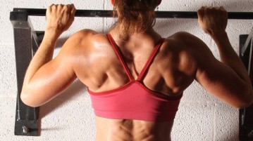 pull-ups_feat