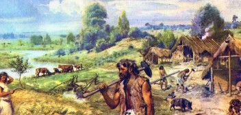 The Paleo Diet: Claims Versus Evidence